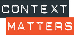 contextmatters