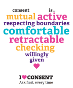 Consent and Irony (by Sarah Sparks)