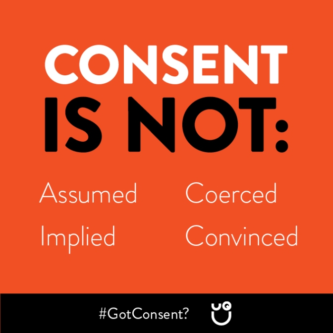 studentexecutive_got_consent_fb_tiles_17sep14_v13