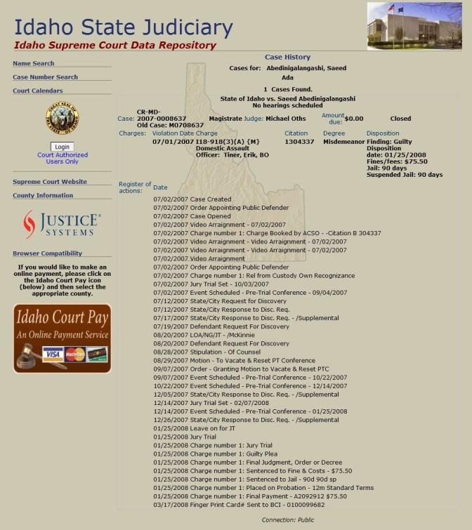 2007-saeed-abedinigalangashi-case-history-2
