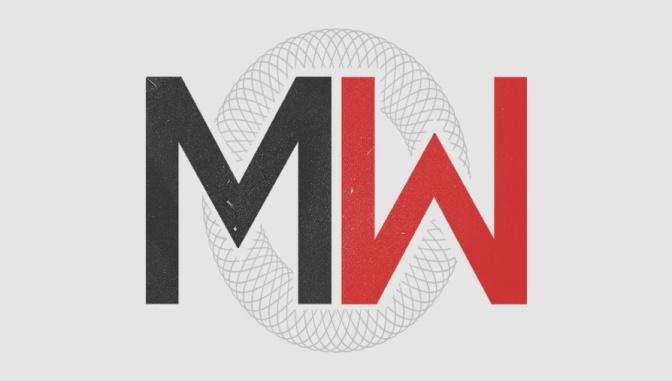 cbmw-generic-logo