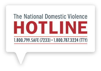domestic-violence1450724267