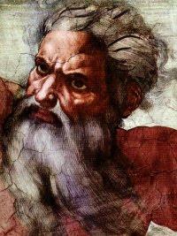 god-angry