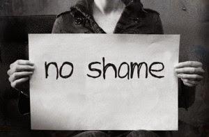 no2bshame