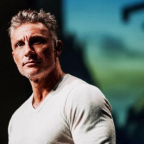 Law, Gospel, and Tullian Tchividjian (a Conversation with Ezer Uncaged)
