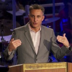 Tullian Tchividjian: Further Accusations and Important Resources