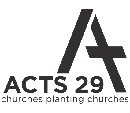 acts_29